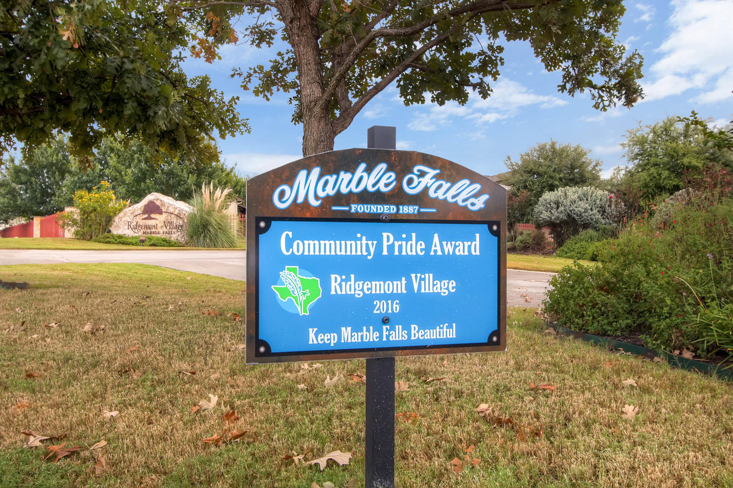 Apartments For Rent In Marble Falls Tx Ridgemont Village
